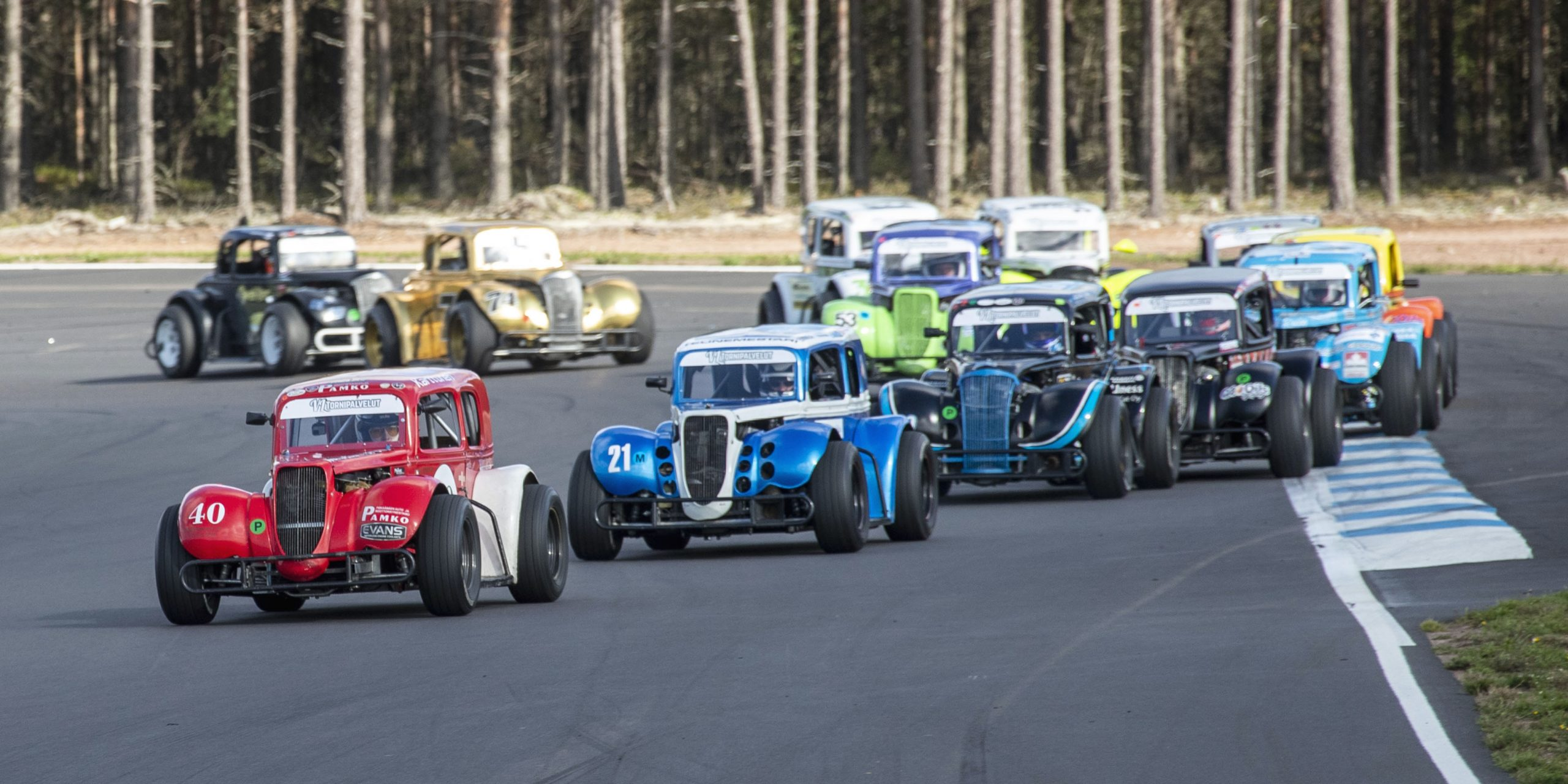 www.legendscars.fi